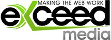 Exceed Media Ltd