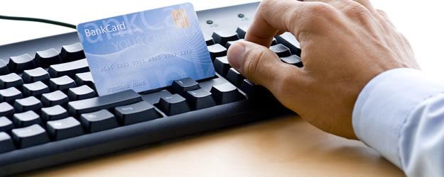 paymentgatewaymainpic