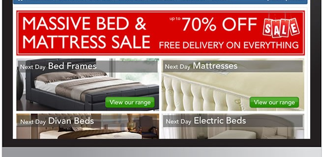 Ebedz Bed Store
