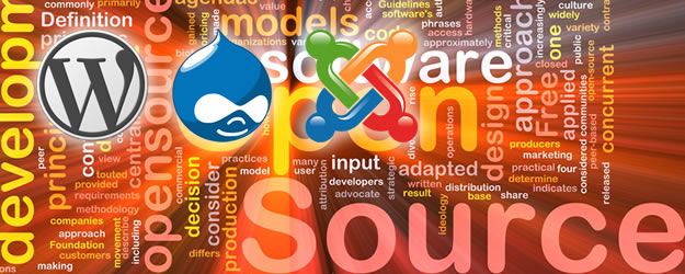 softwareinstallationmainpic