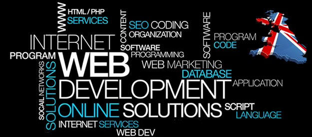ukwebdevelopermainpic
