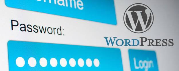 wordpressmainpic